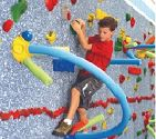 5 Tips to Help Kids Enjoy Sports | Education World Education World, Help Kids, Physical Activities, Motor Skills, Health, Tips, Sports, Hs Sports, Health Care