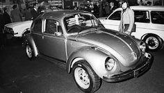 bitbazaar: VW 1303 Big