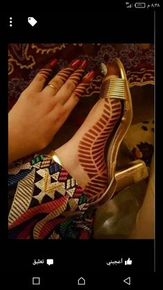 Go to my board for latest mehndi designs . Mehndi Designs Feet, Legs Mehndi Design, Indian Mehndi Designs, Henna Art Designs, Stylish Mehndi Designs, Mehndi Designs For Beginners, Mehndi Design Pictures, Beautiful Henna Designs, Leg Henna