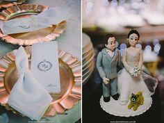 Casamento no Espaço Beach | Diane + Diogo | casamento em joao pessoa noiva do dia blog de casamento sweet eventos espaco beach danniel victor diane 1
