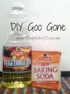 14 Clever Deep Cleaning Tips & Tricks Every Clean Freak Needs To Know Homemade Cleaning Products, Cleaning Recipes, Natural Cleaning Products, Cleaning Hacks, Diy Hacks, Cleaning Supplies, Food Hacks, Diy Cleaners, Cleaners Homemade
