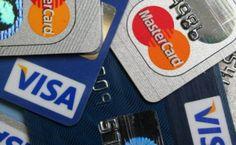 Εγκύκλιος της Γ. Γ. Εμπορίου σχετικά με την αποδοχή ή μη μέσων πληρωμής με κάρτα | TS2