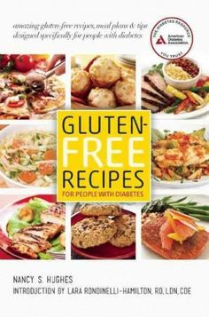 Recent estimates suggest that nearly one out of every 20 people with type 1 diabetes has celiac disease, a condition that renders the body unable to process the gluten protein found in wheat, barley,