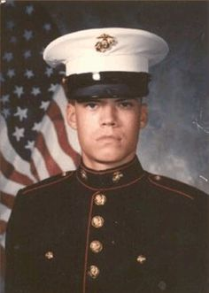 Marine Sgt. Jerome C. Bell Jr. Died September 19, 2008 Serving During Operation Enduring Freedom 29, of Auburn, N.Y.; assigned to 2nd Battalion, 7th Marine Regiment, 1st Marine Division, I Marine Expeditionary Force, Twentynine Palms, Calif.; died Sept. 19 while supporting combat operations in Bawka, Afghanistan.