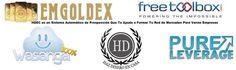 COMO FUNCIONA EL SISTEMA DE HDEC | haz dinero en casa