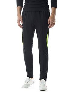BUTP01-Casual-Slim-Leg-Light-Weight-Jersey-Stretchy-Running-Trouser-Sweatpant Slim Legs, Trouser, Sweatpants, Mens Fashion, Vegan, Running, Casual, Clothes, Tops