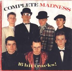 Image from http://upload.wikimedia.org/wikipedia/en/0/0e/Madness_-_Complete_Madness_(Alternate_cover).jpg.