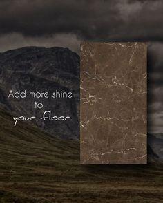 Italian Marble, Ads, Flooring, Wood Flooring, Floor