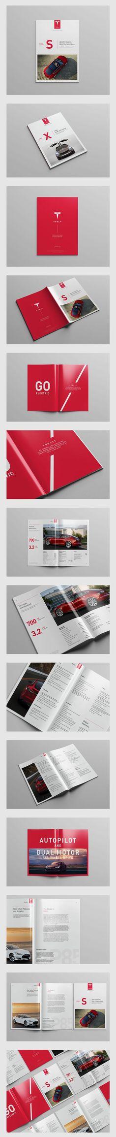 https://www.behance.net/gallery/21436127/Tesla-Model-S-Catalog