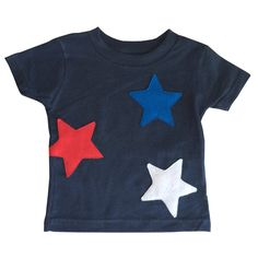 Who Wants to be The Star? - Navy Toddler T-Shirt – Boys or Girls by micielomicielo on Etsy