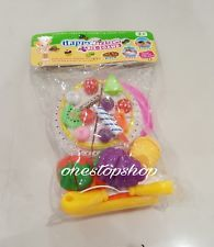 Items for sale by 18th, Toys, Ebay, Image, Activity Toys, Clearance Toys, Gaming, Games, Toy