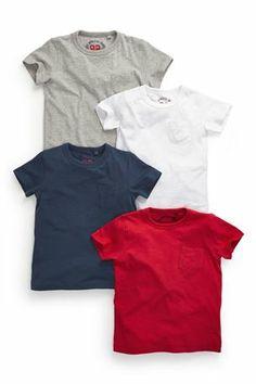 59c9cf73d 7 Best Cheap plain t- shirts images | T shorts, Blank t shirts ...