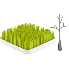 Boon Grass and Twig, Green + Gray Boon http://www.amazon.com/dp/B00J4S6G1Q/ref=cm_sw_r_pi_dp_hB94tb1NZ2YVB