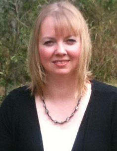 Tanya Eavenson (Alabama author)