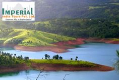 Shillong And Meghalaya Tour With Imperial India Tours