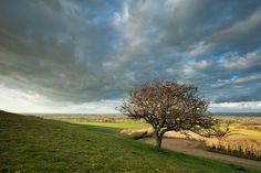 Landscape Photography by Slawek Staszczuk | Professional Photography Blog