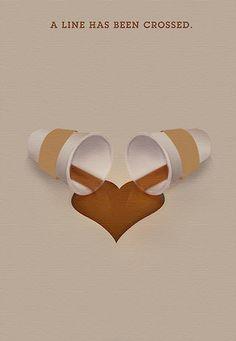 Coffee drinkers make better lovers...:)
