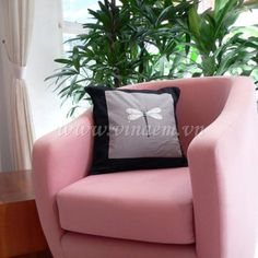 embroidery cushion - Bing Imagens