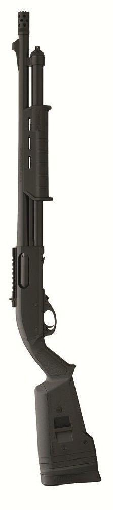 Remington 870 Express Tactical - Magpul