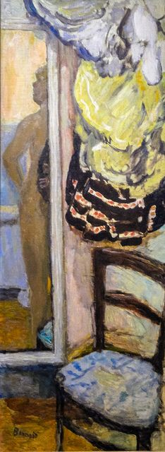 Flickriver: mbell1975's photos tagged with bonnard