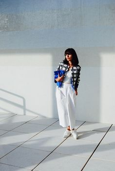 More looks by Helena Branquinho: http://lb.nu/helenabranquinho  #elegant #minimal #street
