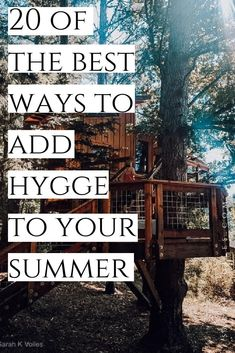 20 of The Best Ways to Add Hygge to Your Summer — Sarah K Voiles - What many do not realize is that we can bring all of the cozy aspects of hygge into the summer seas - Hobbies To Try, Hobbies For Men, Great Hobbies, Summer Hygge, Diy Living Room Decor, Home Decor, Living Rooms, Hygge Life, Cozy Living