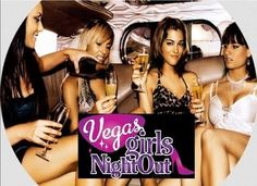 Read Carol's article to see the new excitement just launched for women wanting to have fun in Las Vegas On Jan. 7, 2015, as reported by PR Newswire, a first-of-its-kind on-line boutique concierge s...