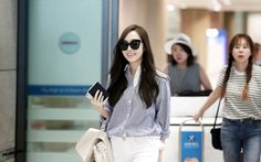http://soshi-mylovejeti.blogspot.com/2015/08/28815-jessica-incheon-airport-back-from.html