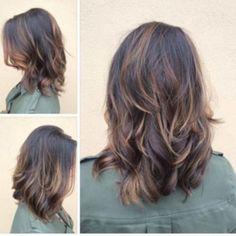 Medium Length Hairstyles With Layers Medium Length Layered Hairstyles  Medium Hairstyles For Women