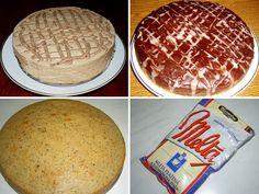 Meltový dort a jiné pochoutky z Melty, recepty, tipy. • Co je to za zajímavou příchuť v zákusku? Obyčejná Melta. •Po čem jenom ten výtečný krém chutná? Po