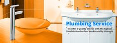Singapore plumbing offer a wide variety of services for residential, commercial and industrial properties at affordable prices.With our excellent, professional services, we hope to bring immediate help to our customers.