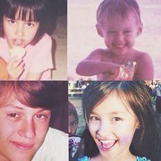 "Cute ""LizQuen"" Lisa Soberano, Enrique Gil, Pinoy, Kyungsoo, Filipino, Character Inspiration, Asian Beauty, My Idol, Puppies"