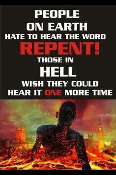Serious but true....