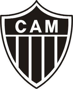 Clube Atletico Mineiro