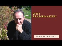 Adobe FrameMaker is used widely in technical writing for a very good reason. Watch this video for a brief comparison with MS Word and Adobe InDesign. Technical Communication, Technical Writer, Adobe, Writing, Words, Cob Loaf, Being A Writer, Horse