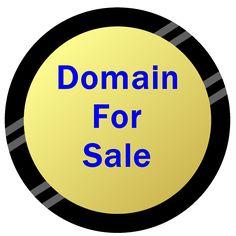 Premium Brandable Domain Name For Sale .COM
