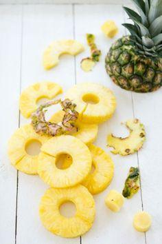 pineapple #witaminy  #inteligentnystyl www.amica.com.pl