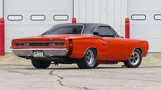 Aluminum Radiator, Aluminum Wheels, Amish Cabins, Dodge Super Bee, Car Man Cave, Dodge Muscle Cars, Dodge Coronet, American Motors, American Muscle Cars