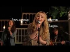 White flag song by Sabrina carpenter All Songs, Love Songs, Sabrina Carpenter Songs, Lyric Quotes, Lyrics, White Flag, Piano Man, Disney Music, Song Artists