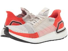 Adidas Tubular Nova, Free Clothes, Shoe Shop, Adidas Originals, Men's Shoes, Adidas Sneakers, Footwear, Running, Bags