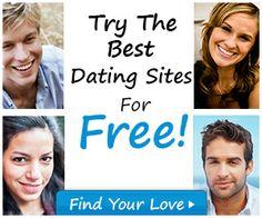 AD pentru Dating Site Exemplu)