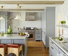 Do White Kitchen Cabinets Yellow Over Time. New Do White Kitchen Cabinets Yellow Over Time. 8 Gorgeous Kitchen Trends that are Going to Be Huge In 2018 Stylish Kitchen, Kitchen Interior, Kitchen Design Trends, Kitchen Design Countertops, Kitchen Remodel, Kitchen Decor, Best Kitchen Countertops, Home Kitchens, Kitchen Renovation