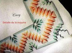 Swedish Embroidery, Embroidery Art, Cross Stitch Embroidery, Embroidery Patterns, Cross Stitch Patterns, Bargello Needlepoint, Needlepoint Patterns, Free Swedish Weaving Patterns, Chicken Scratch Embroidery
