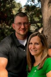 LaClaire-Connell Engagement.  11.29.2015 Jim and Debbie LaClaire of Utica, New York are pleased to announce the engagement of their daughter Kristin LaClaire to Ryan Connell, the son of Ed and Mary Connell of Syracuse, New York.
