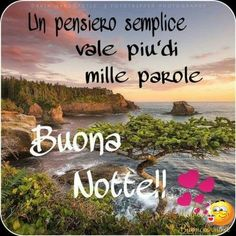 Italian Quotes, Good Morning Good Night, Anna, Barbarella, High Tea, Cousins, Luigi, Decoupage, Prayer