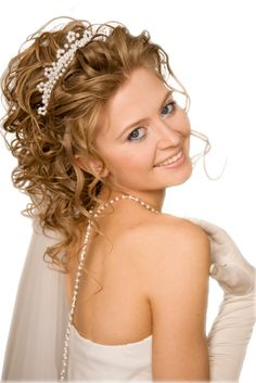 Wedding Hairstyles Updos With Headband