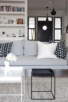 37 beste afbeeldingen van interieur ideeen tes en latte for Interieur ideeen living