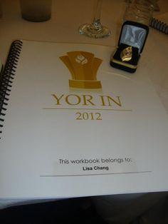 #yorin