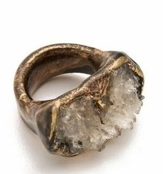 41642bd914e0a1 26 Best Adina Mills wow rings ! images   Jewels, Jewelry, Rings