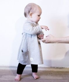 Big Pockets! #kidswear #kids